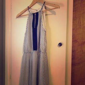 Size 4 H&M Dress